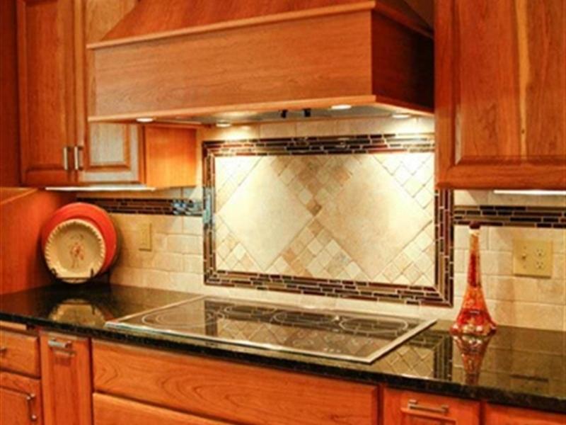 Total Concept & Design > Services > Kitchen & Bath > Cabinets