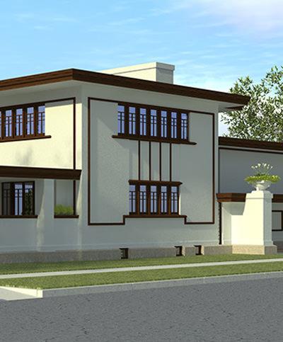 total concept design gt home