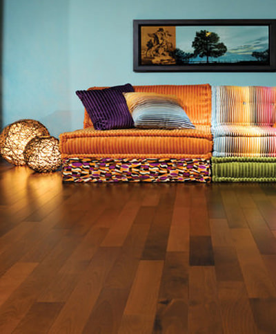 total concept amp design gt home
